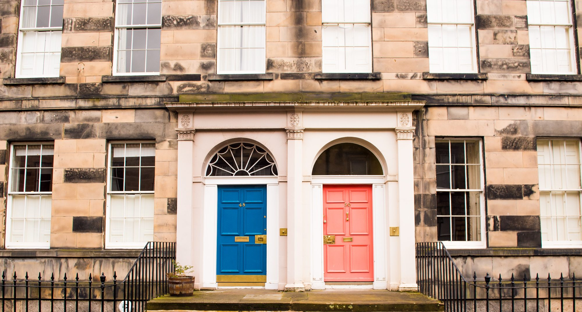 How Cullen Property is helping students get the flat they want