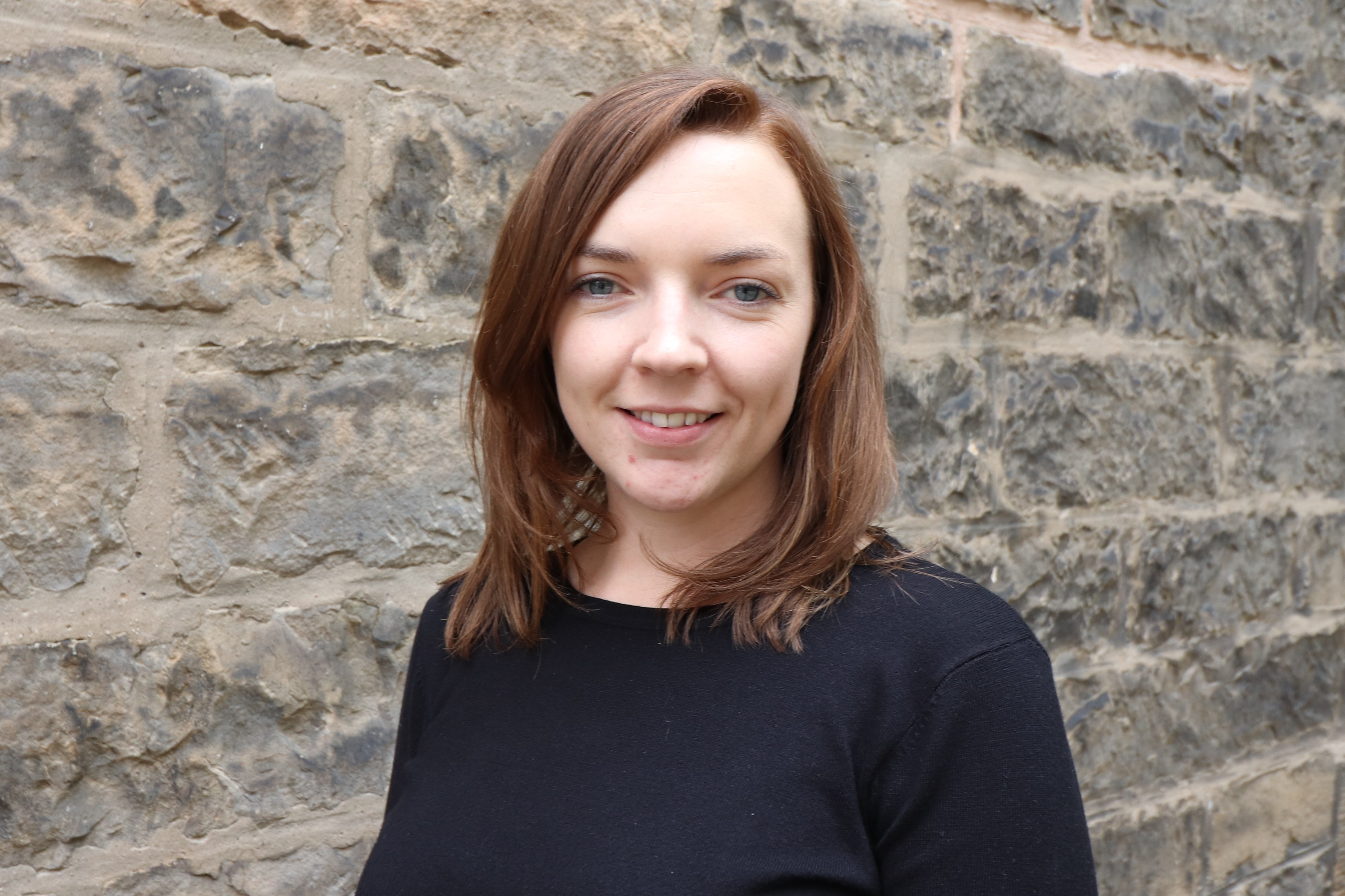 Cullen Property hires experienced Property Manager as part of team restructure to offer more personal service